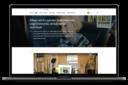 Landingpage_Macbook